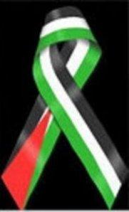 Free 4 Palestine