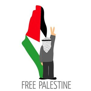palestin-free